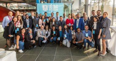 إكسترا نيوز تبث تقرير حول أبرز فعاليات منتدى شباب العالم