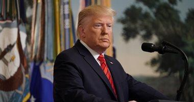 الجارديان: بث جلسات عزل ترامب فرصة للتأثير على الرأى العام الأمريكى