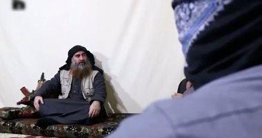 نبيل نعيم يرصد 3 أسباب دفعت تنظيم داعش لإخفاء بيانات خليفة أبو بكر البغدادى