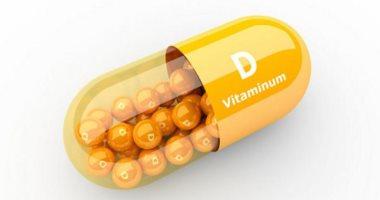 دراسة: فيتامين (د) يجعل خلايا سرطان الجلد أقل عدوانية