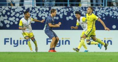 مشاهدة مباراة النصر ضد أبها في الدوري السعودي من خلال سوبر كورة