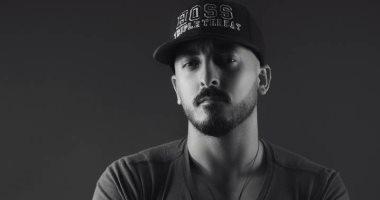 المخرج حسام الحسينى يوجه رسالة لنقيب الموسيقيين بعد قرار منع المهرجانات