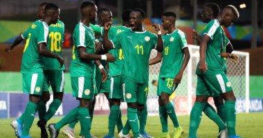 السنغال تكتسح أمريكا وفرنسا تتخطى تشيلى بكأس العالم للناشئين.. فيديو