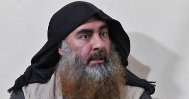 كاتب تركى: مقتل أبو بكر البغدادي وضع أنقرة فى مأزق كبير للغاية