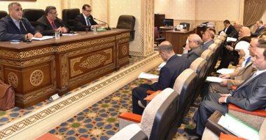 """""""خطة البرلمان"""" تعقد 20 اجتماعًا لمناقشة الحساب الختامى.. والأجور والدعم الأبرز"""