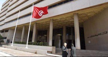 البنك المركزى التونسى: تباطؤ التضخم السنوى فى تونس إلى 5.8% فى يناير