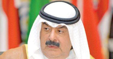 السعودية نيوز |                                              الكويت: القمة الخليجية المقبلة فرصة لدارسة أوضاع مجلس التعاون
