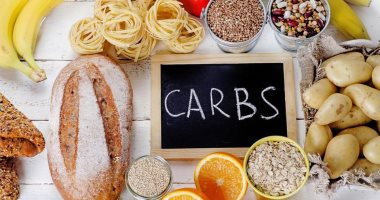 4 signs that will say that you are eating too much carbohydrates, most notably inactivity