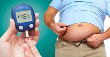 Learn about the analyzes and tests that detect insulin resistance