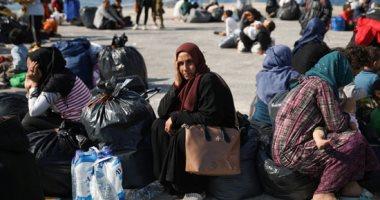 اليونان تطالب تركيا بوقف ابتزاز أوروبا بملف المهاجرين