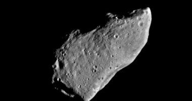 كويكب خطير يقترب من الأرض .. اعرف التفاصيل