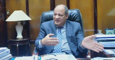 """""""كهرباء الإسكندرية"""" تؤكد الانتهاء من خطة استعداد الشتاء منذ سبتمبر الماضى"""