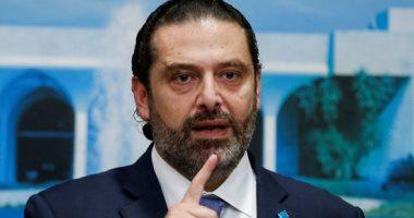 رئيس البرلمان اللبنانى يصر على تسمية سعد الحريرى رئيساً للحكومة المقبلة