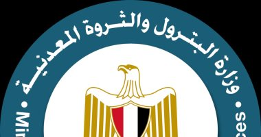 """البترول ترد على شائعة وجود أزمة وقود فى """"العريش"""" بمحافظة شمال سيناء"""