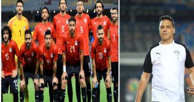 حسام البدري يعتذر عن عدم حضور مباراة السوبر المصري بالإمارات