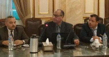 """وكالة الفضاء المصرية: إطلاق القمر الصناعى المصرى """"سات 2"""" 2022 وتجميعه بمصر"""