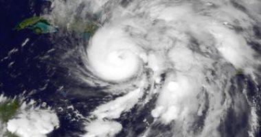 مسئولون: أعاصير فى جنوب شرق أمريكا ومصرع 3 على الأقل