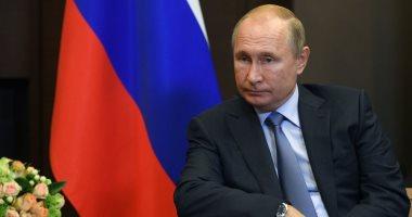 لجنة بمجلس الشيوخ الأمريكى تقر مشروع عقوبات جديدة ضد روسيا