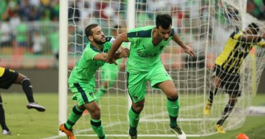 السعودية نيوز |                                              موعد مباراة الأهلي ضد الفتح اليوم الثلاثاء فى الدوري السعودي