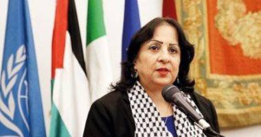 فلسطين تسجل 670 إصابة جديدة بكورونا و10 وفيات