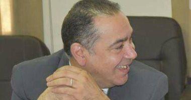 """طلاب إعلام جامعة مصر للعلوم والتكنولوجيا يحتفلون بالمولد النبوى بفيديو """"سوق الحلاوة"""""""