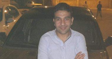 الداخلية: مصرع العناصر الإجرامية المتسببة فى استشهاد رئيس مباحث قوص