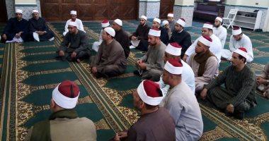 أوقاف الشرقية: 3 قوافل دعوية جابت المحافظة للتوعية بصحيح الإسلام