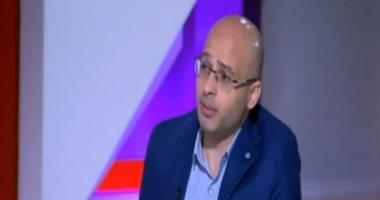 """باحث لـ""""إكسترا نيوز"""": إعدام """"عشماوى"""" قصاص عادل ضد قيادات الجماعات الإرهابية"""