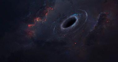 تفاصيل اكتشاف أصغر ثقوب سوداء