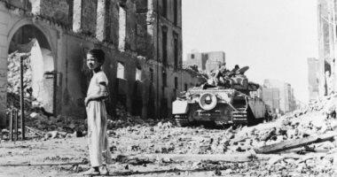ذكرى العدوان الثلاثى.. فدائيون سطروا بدمائهم أحرف من تاريخ انتصار بورسعيد