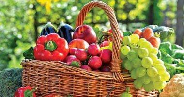 شعبة الخضراوات والفاكهة: سوق العبور يعمل خلال العيد وجميع الأصناف متوفرة