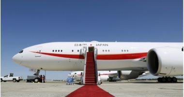 اليابان تخفف قيود السفر لثمان دول من بينهم الصين
