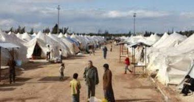 مفوضية اللاجئين فى الإردن: إعادة توطين 5952 لاجئا نهاية العام الماضى