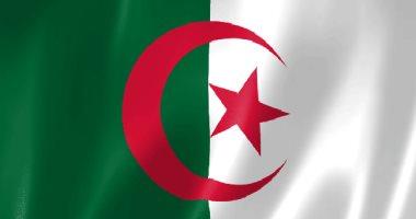 الجزائر تعلن عن خطط لتنويع اقتصادها لتقليل الاعتماد على النفط والغاز