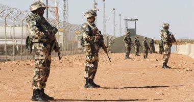 وزارة الدفاع الجزائرية تطلق نسخة جديدة من موقعها الإلكترونى