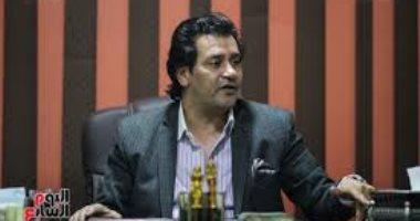 إحالة متهمين بقتل مواطن بأولاد صقر فى الشرقية للمفتى والحكم 2 ديسمبر
