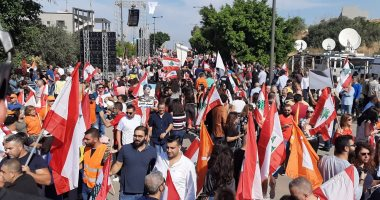 مسئول أممى : لابد من سرعة تشكيل الحكومة اللبنانية الجديدة لإنقاذ البلاد