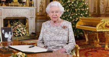 ملكة بريطانيا تلغى جميع الفعاليات بقصر بكنجهام وقلعة وندسور بسبب كورونا