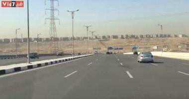 الداخلية تهيب المواطنين سرعة التوجه للمرور لتركيب الملصق الإلكترونى