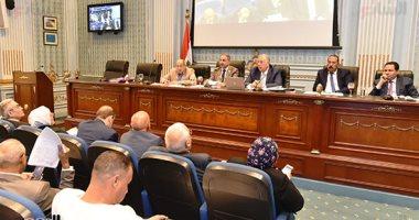 تعرف على أهداف قانون الرى الجديد.. أبرزها تغليظ عقوبات التعديات على نهر النيل