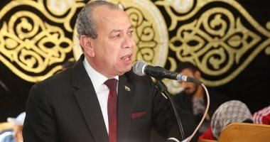 محافظ كفر الشيخ: 500 مليون جنيه لتطوير بحيرة البرلس ومشروعات جديدة بـ3 مليار جنيه