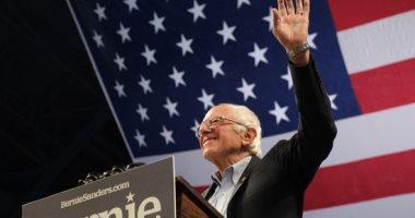 السيناتور ساندرز يواصل جولاته استعدادا لانتخابات الرئاسية الأمريكية 2020