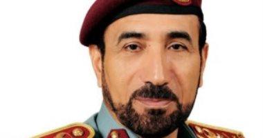 اللجنة الأمنية الإماراتية السعودية تبحث تعزيز التعاون المشترك