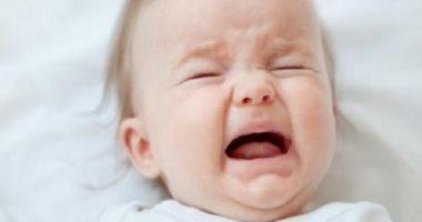 لماذا لا يبكى الأطفال حديثى الولادة بـ الدموع اعرف السبب