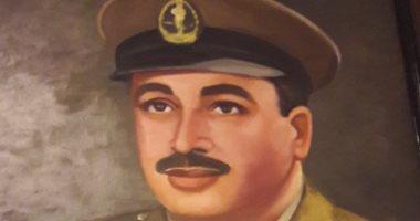 ذكرى العدوان الثلاثى.. تعرف على اليوزباشى مصطفى الصياد قائد مجموعات المقاومة