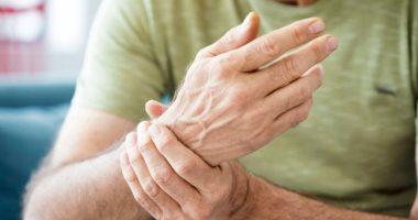 لو عندك التهاب بمعصم اليد.. متى تحتاج لإجراء جراحة لعلاجه؟