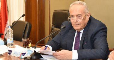 تشريعة النواب توافق على قرض كويتى ب75 مليون دينار لمعالجة مياه بحر البقر