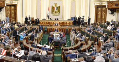 البرلمان يوافق من حيث المبدأ على مشروع قانون المشروعات الصغيرة