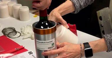 جنوب أفريقيا تواجه كورونا بحظر الكحول بعد توقع بوصول الوفيات لـ50 ألف شخص