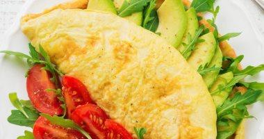 100 مليون صحة تكشف الأوقات المناسبة لتناول الوجبات الغذائية اليومية